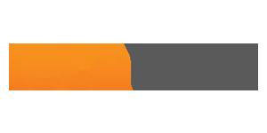 img_sponsors_techtudo