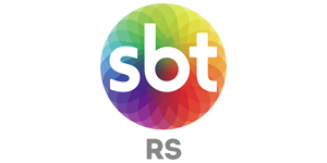 sbt-rs